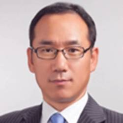 Jung Ki Young