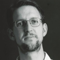 Prof. Dr. Christoph Haag