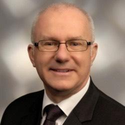 Michael Grytz