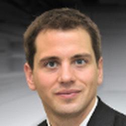 Dr. Matthias Bleckmann