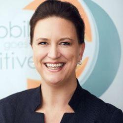 Stefanie Brickwede