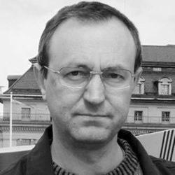 Victor Lobachev