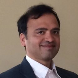 Vidya Ranade