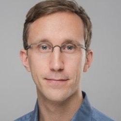 Martin Spitzenpfeil