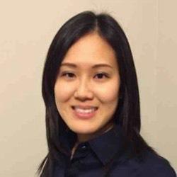Serena Huang