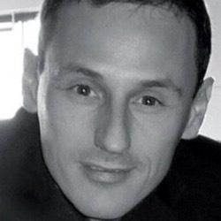 Romain Bellet