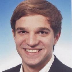 Jonas Kühndel