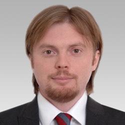 Sergey Sulimov