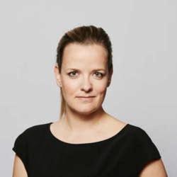 Katharina Berres