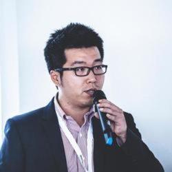 Vincent Wanhu Yang