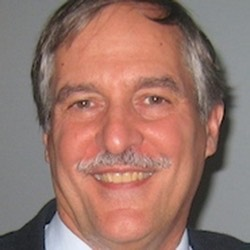 Bob Zollo