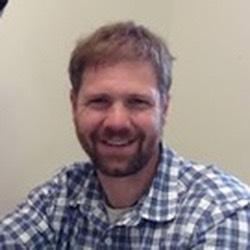 Jeff Erenstone