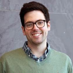 David Kolesky