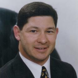 David Labiak