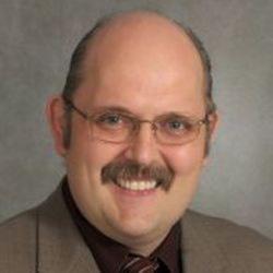Gary Halada Ph.D.