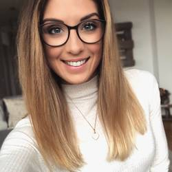 Christina Doliwa