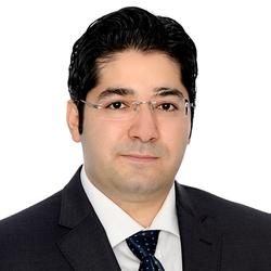 Mohsen Seifi