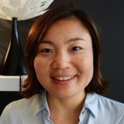 Emma Kwon