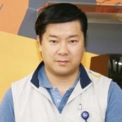 Gary Shu