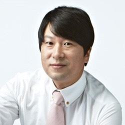 Kee-Ahn Lee