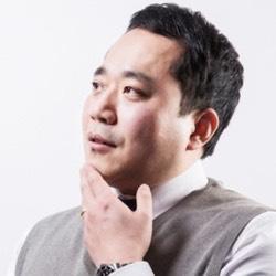 Namhun Kim
