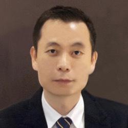 Sung-Kwon Choi