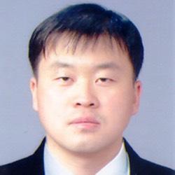 Yong Suk Yang