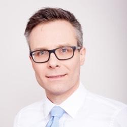 Dr. Kai-Markus Müller