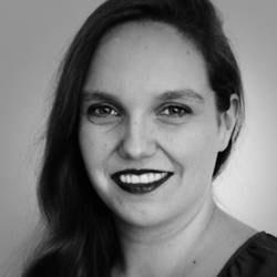 Jennifer Prendki