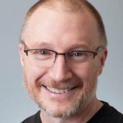 Michael E. Gooch-Breault