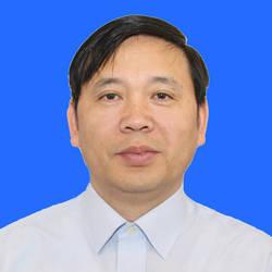 Yulin Ning