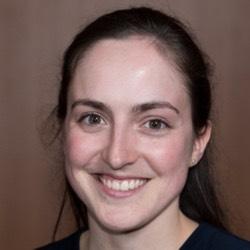 Emilie Lavoie-Charland