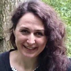Rita Fuller