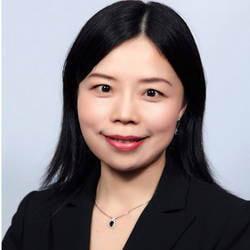Mei Najim