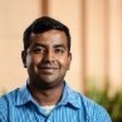 Shankar Vedaraman