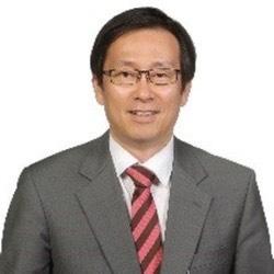 Gi-Hyuk Choi