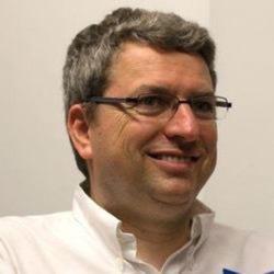 Yuval Boger