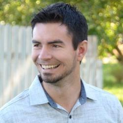 McKay Christensen