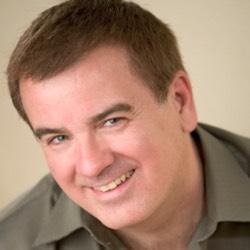 Michael LaFleur