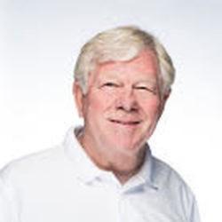 Vernon McGugan