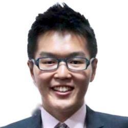 Chuan-Heng Lin
