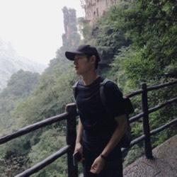 Gen Xiang