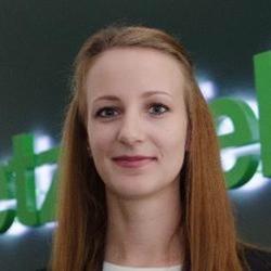 Tanja Todt