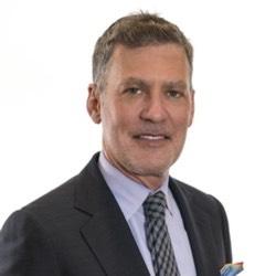 Kevin McAlea