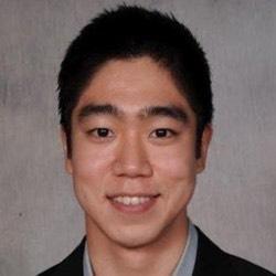 Mingu Kang