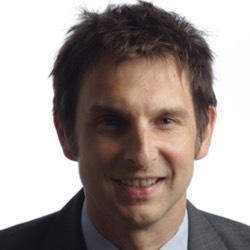 Florian Graichen