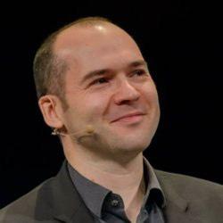 Jean-Sébastien Dupuy