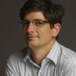 Olivier Rémy
