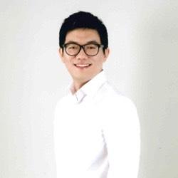 Jaehyun Nam