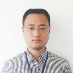 Soonjae Kwon